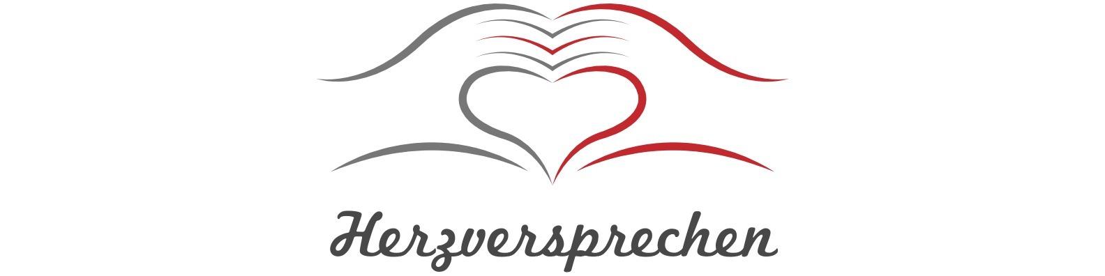 Herzversprechen freier Redner für eure freie Trauung-
